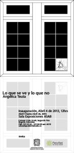 Ateuta_asab