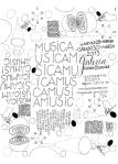 Invitacion_música