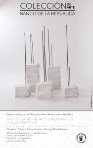 quinta_curaduria7
